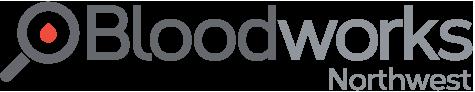 bloodworks northwest logo formerly puget sound blood center