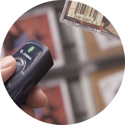 compact-scanner-sized