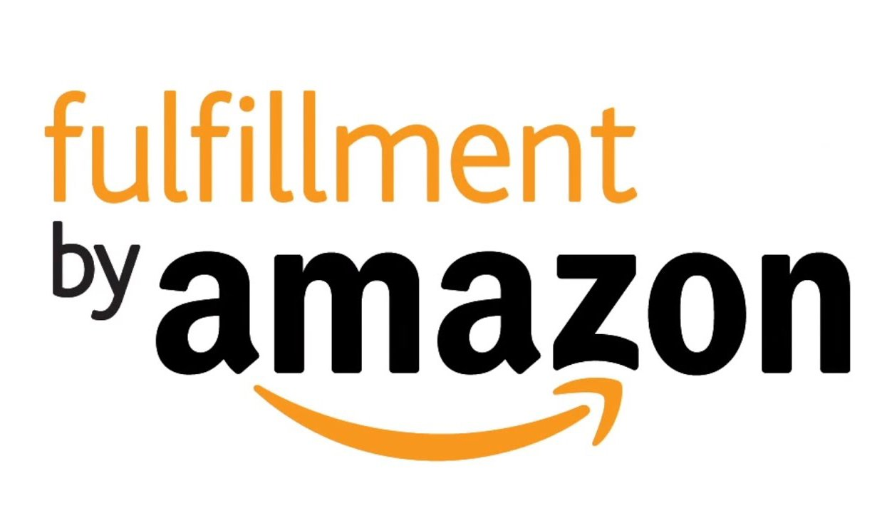 fulfillment-by-amazon