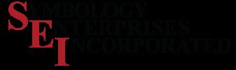 symbology-logo-contact