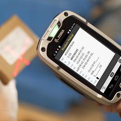 versatile-scanner-new-sized